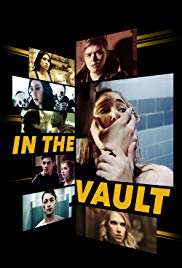 Watch Free In the Vault (2017)