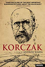 Watch Free Korczak (1990)