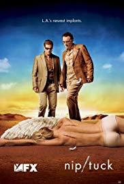 Watch Free Nip/Tuck (2003 2010)