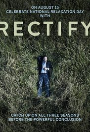 Watch Free Rectify (2013 2016)