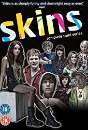Watch Free Skins (2007 2013)