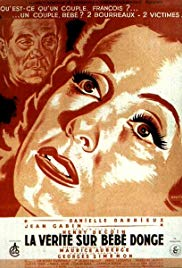 Watch Free The Truth of Our Marriage (1952)