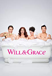 Watch Free Will & Grace (1998 )
