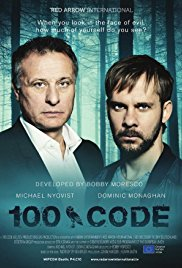 Watch Full Movie :100 Code (2015)