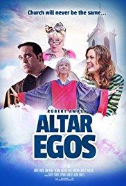 Watch Free Altar Egos (2015)
