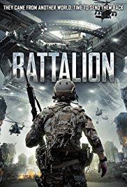 Watch Free Battalion (2018)