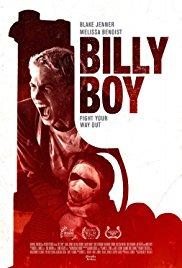 Watch Free Billy Boy (2017)