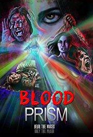 Watch Free Blood Prism (2017)