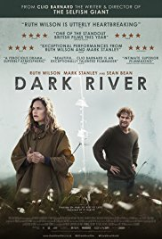 Watch Free Dark River (2017)