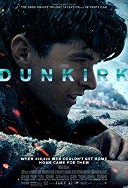 Watch Free Dunkirk (2017)