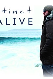 Watch Free Extinct or Alive (2018)