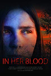Watch Free In Her Blood (2018)