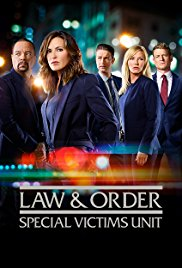Watch Free Law and Order: Special Victims Unit (1999)
