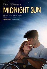 Watch Free Midnight Sun (2018)