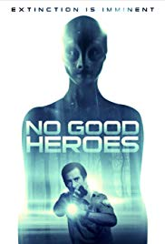 Watch Free No Good Heroes (2016)