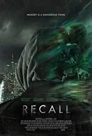 Watch Free Recall (2015)