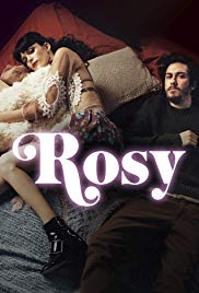 Watch Free Rosy (2017)