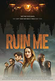 Watch Free Ruin Me (2016)