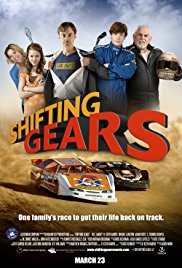 Watch Free Shifting Gears (2015)