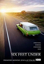 Watch Free Six Feet Under (2001 2005)