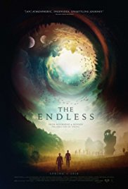 Watch Free The Endless (2017)