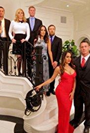 Watch Free Total Bellas (TV Series 2016)
