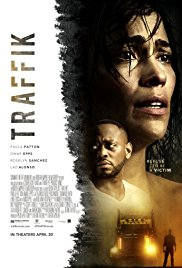 Watch Free Traffik (2018)