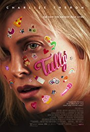 Watch Free Tully (2018)