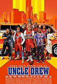 Watch Free Uncle Drew (2018)