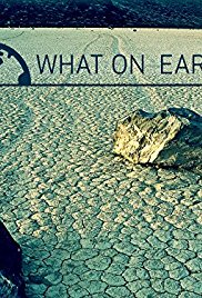 Watch Free What on Earth? (2015)