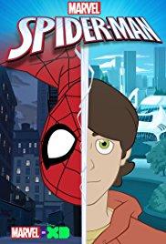 Watch Free SpiderMan (2017)