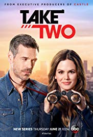 Watch Full Movie :Take Two TV Series (2018)