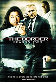Watch Free The Border (2008 )