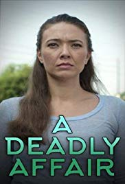 Watch Free A Deadly Affair (2017)