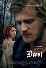 Watch Free Beast (2017)