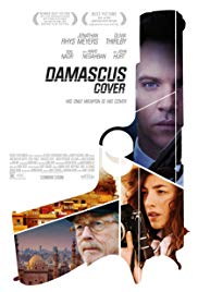 Watch Free Damascus Cover (2018)