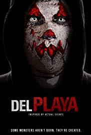 Watch Free Del Playa (2015)
