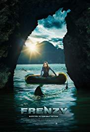 Watch Full Movie :Frenzy (2018)