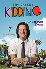 Watch Free Kidding (2018)