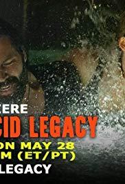 Watch Free Lake Placid: Legacy (2018)
