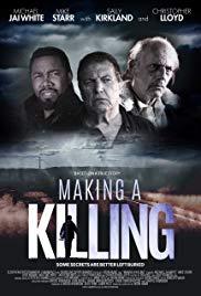 Watch Free Making a Killing (2017)