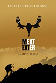 Watch Free MeatEater (2012)