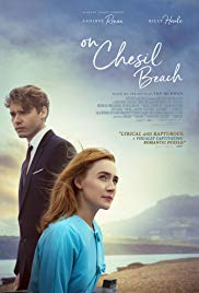 Watch Free On Chesil Beach (2017)