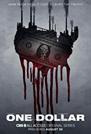 Watch Free One Dollar (2018)
