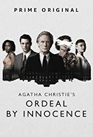 Watch Free Ordeal by Innocence (2018)
