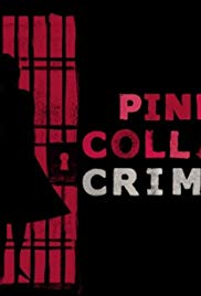 Watch Free Pink Collar Crimes TV Series