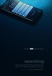 Watch Free Searching (2018)
