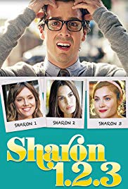 Watch Free Sharon 1.2.3. (2016)