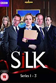 Watch Free Silk (2011-2014)