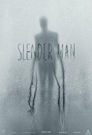Watch Free Slender Man (2018)